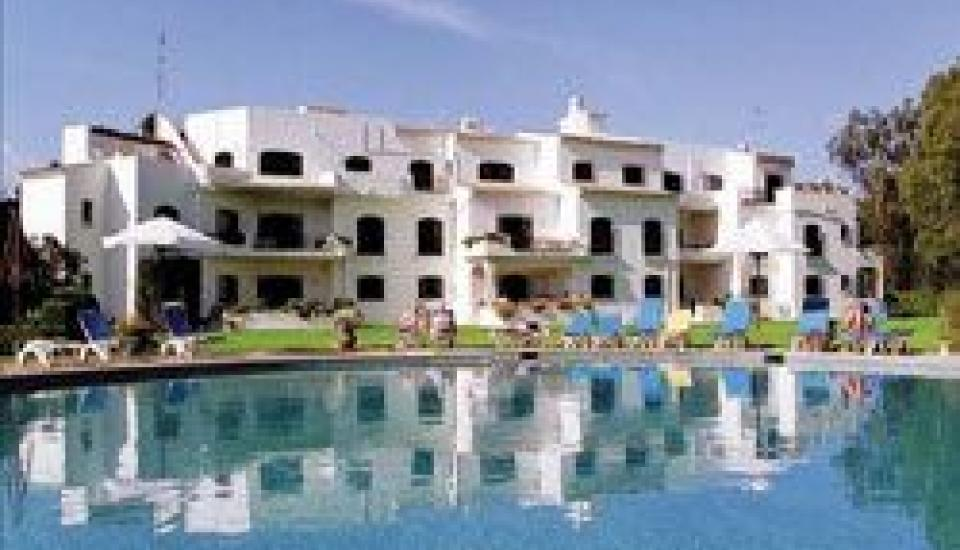 Penina Golf Apartments - Slideshow Image 0
