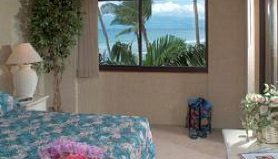 Hono Koa Resort - Slideshow Image 3