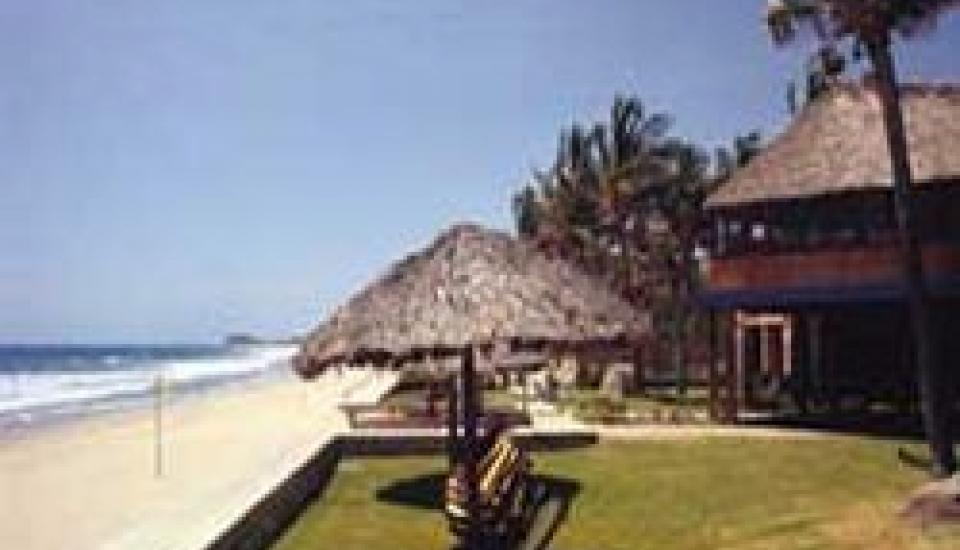 Villas el Rancho Exclusive Vacation Club - Slideshow Image 3