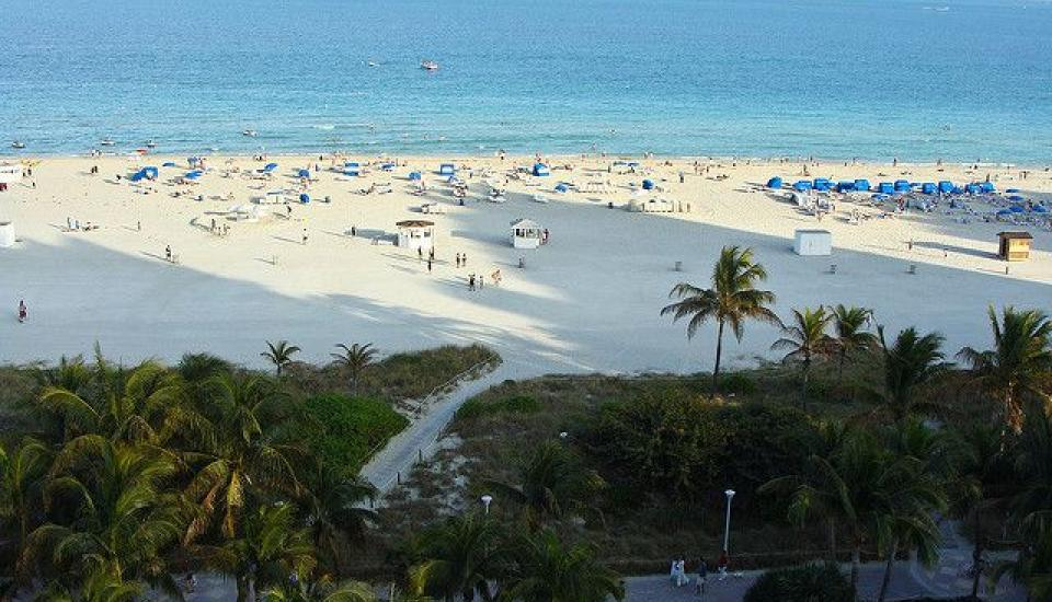 Westgate at South Beach (Coral Sands) - Slideshow Image 5