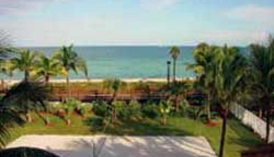 Westgate at South Beach (Coral Sands) - Slideshow Image 6