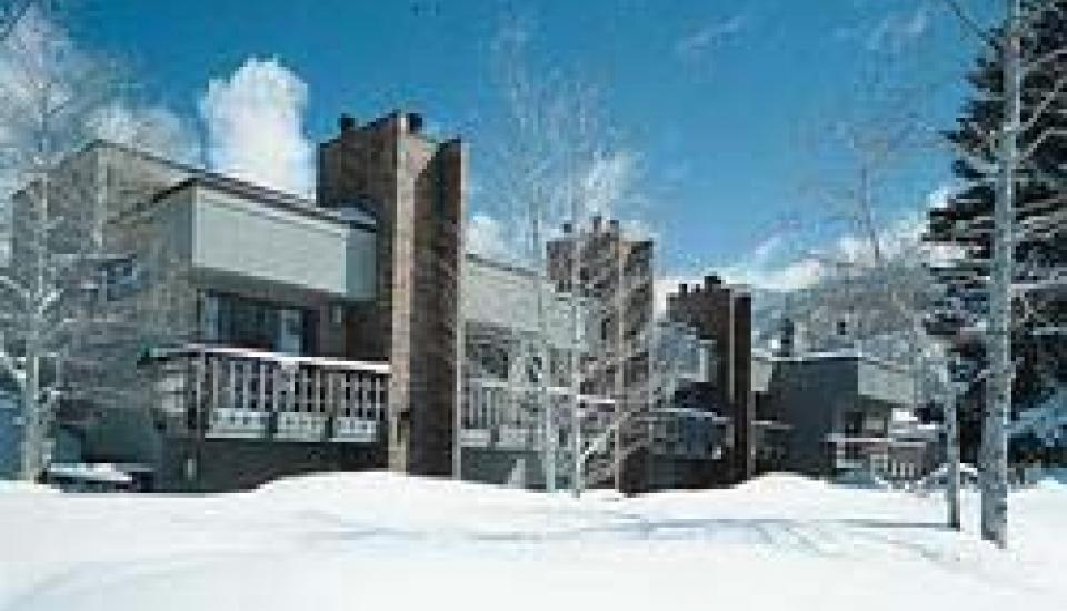Shadow Mountain Lodge at Aspen - Slideshow Image 3