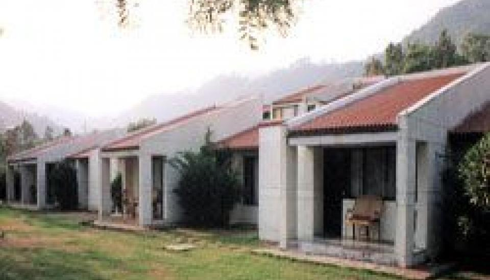 Country Inn-Bhimtal - Slideshow Image 3