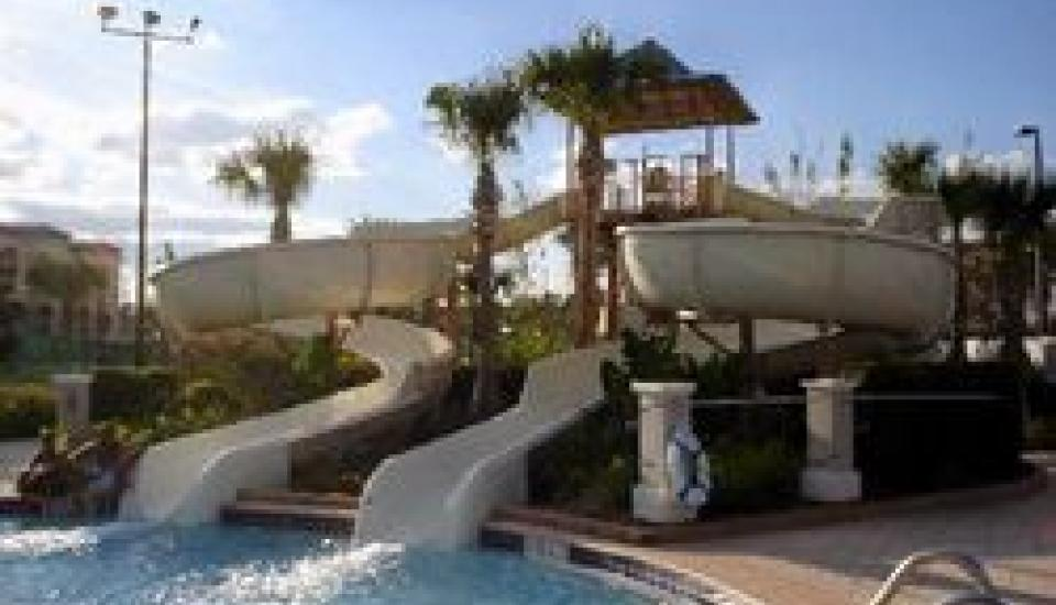The Fountains, a BlueGreen Resort - Slideshow Image 4