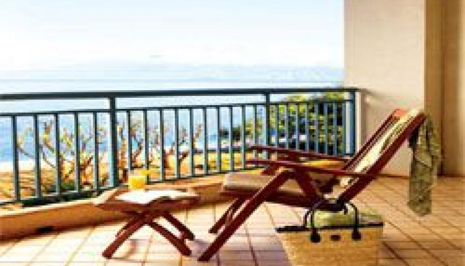 Westin Kaanapali Ocean Resort Villas North - Slideshow Image 6