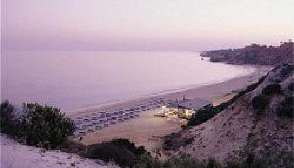Sheraton Algarve at Pine Cliffs Resort - Slideshow Image 3