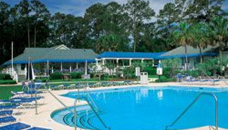 Daufuskie Island Resort & Breathe Spa - Slideshow Image 5