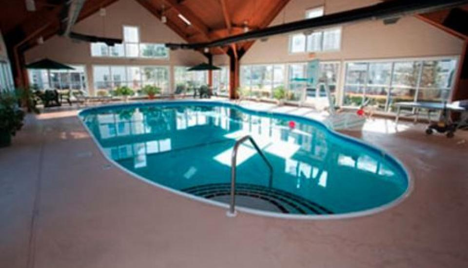 Palace View Heights by Spinnaker Resorts - Slideshow Image 2