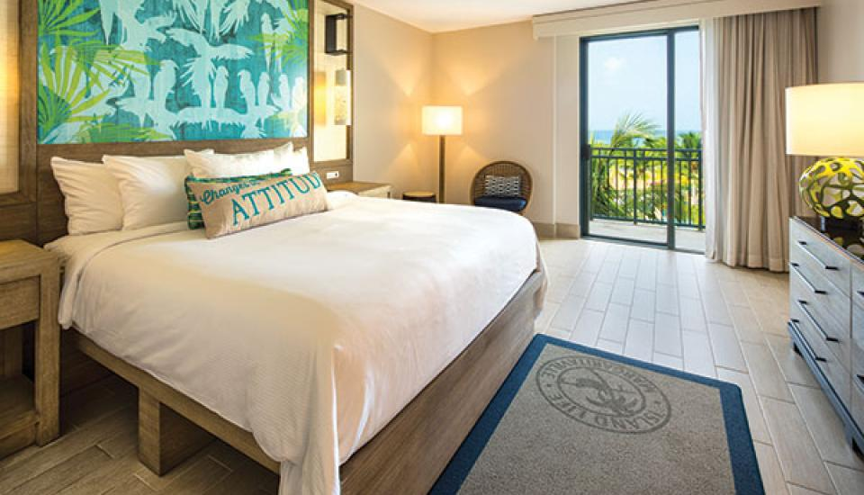 Margaritaville Vacation Club By Wyndham - St. Thomas - Slideshow Image 2