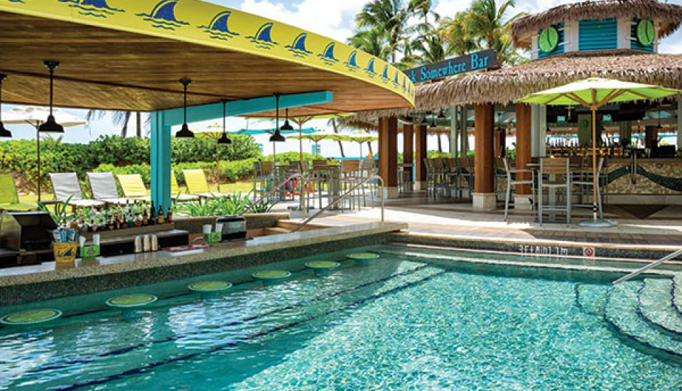 Margaritaville Vacation Club By Wyndham - St. Thomas - Slideshow Image 4