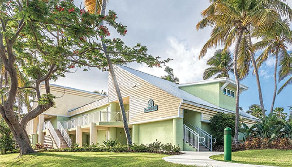 Margaritaville Vacation Club By Wyndham - St. Thomas - Slideshow Image 7