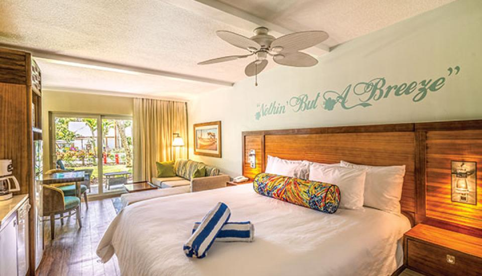 Margaritaville Vacation Club By Wyndham - St. Thomas - Slideshow Image 8