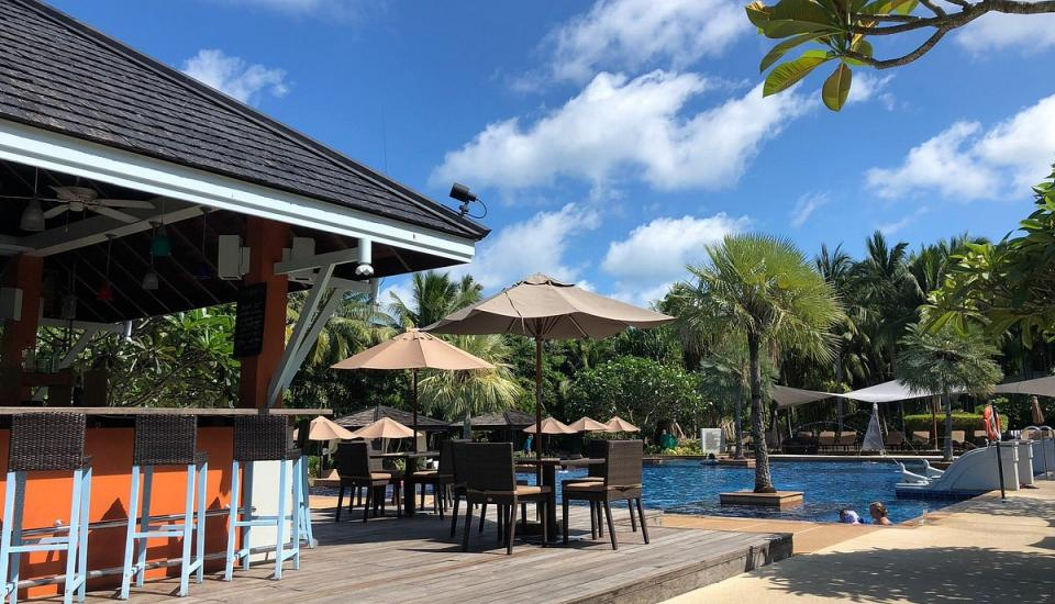 Marriott Vacation Club, Asia-Pacific - Slideshow Image 5