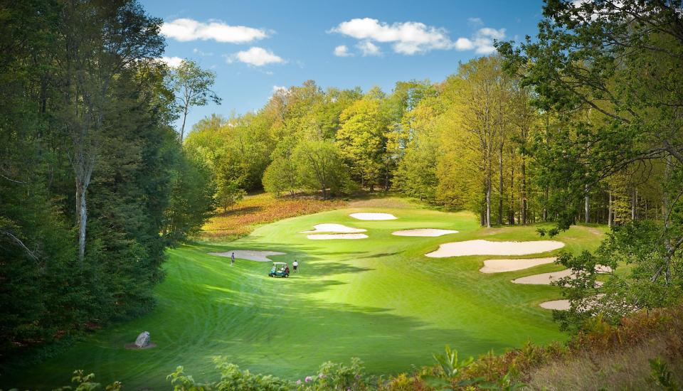 Mountain Run At Boyne, A Bluegreen Resort - Slideshow Image 14