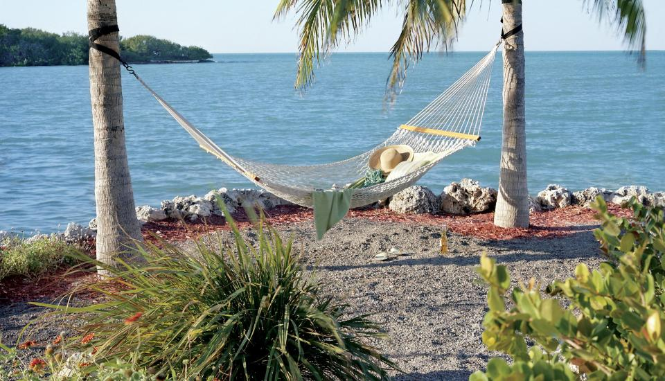 The Hammocks at Marathon, a BlueGreen Resort - Slideshow Image 5