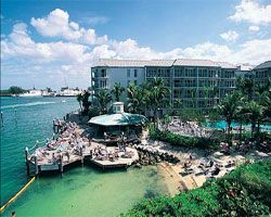 Wyndham Palm Aire - Timeshares Only 3