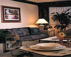 Vacation Village at Bonaventure  - Timeshares Only 2