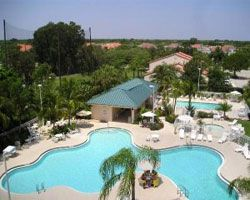 Vacation Village at Bonaventure  - Timeshares Only 3
