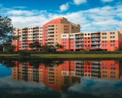Vacation Village at Bonaventure  - Timeshares Only 4