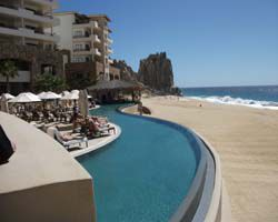 Grand Solmar Land's End Resort & Spa - Slideshow Image 2