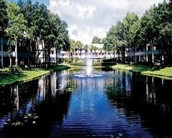 Westgate Leisure Orlando  - Timeshares Only 4