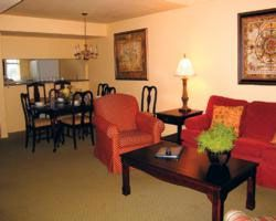 Historic Powhatan Resort  - Timeshares Only 2