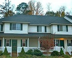 Historic Powhatan Resort  - Timeshares Only 4