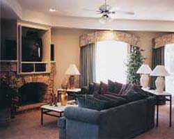 Tanglewood Vacation Villas - Timeshares Only 2