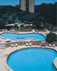 Tanglewood Vacation Villas - Timeshares Only 3
