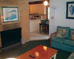 Waterwood Townhouses - Timeshares Only 2