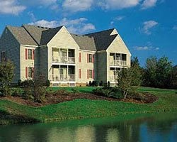 Wyndham Kingsgate - Slideshow Image 1