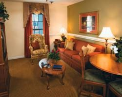 Wyndham Kingsgate - Slideshow Image 2
