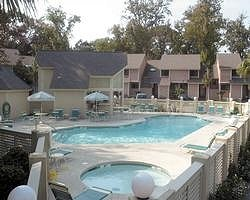 Coral Reef Resort (Hilton Head) - Slideshow Image 1