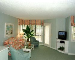 Coral Reef Resort (Hilton Head) - Slideshow Image 2
