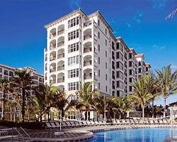 Marriott's Ocean Pointe - Timeshares Only 1