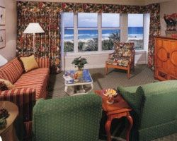 Marriott's Ocean Pointe - Timeshares Only 2