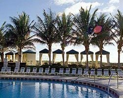 Marriott's Ocean Pointe - Timeshares Only 4