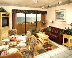 Lighthouse Cove Resort - Timeshares Only 2