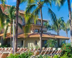 Buganvilias Resort Vacation Club - Timeshares Only 2
