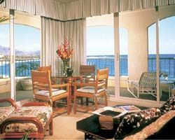 The Point at Poipu - Timeshares Only 2