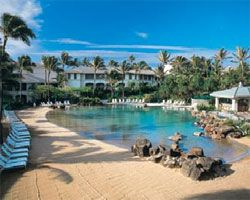The Point at Poipu - Timeshares Only 3
