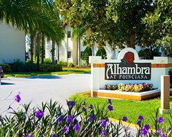 Alhambra Villas at Poinciana - Slideshow Image 1