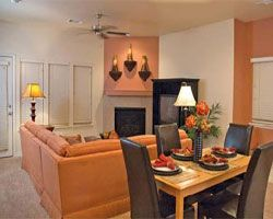 Los Lagos At Hot Springs Village - Timeshares Only 2