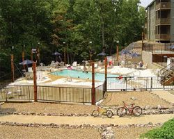Los Lagos At Hot Springs Village - Timeshares Only 3