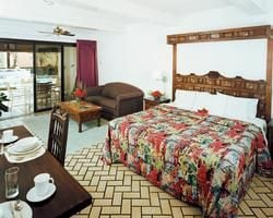 Divi Dutch Village - Timeshares Only 2