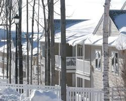 Vacation Village in the Berkshires - Slideshow Image 1