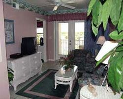 Vacation Villas at FantasyWorld II - Timeshares Only 2
