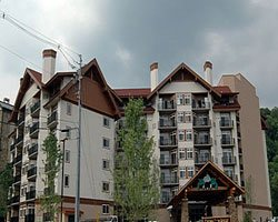 Smoky Mountain Resort - Timeshares Only 1