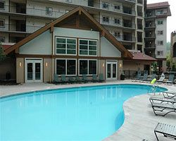 Smoky Mountain Resort - Timeshares Only 4