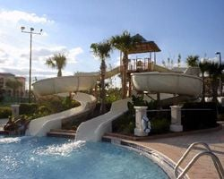 The Fountains, a BlueGreen Resort - Timeshares Only 4